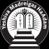 Logo for Yeshiva Madreigas HaAdam