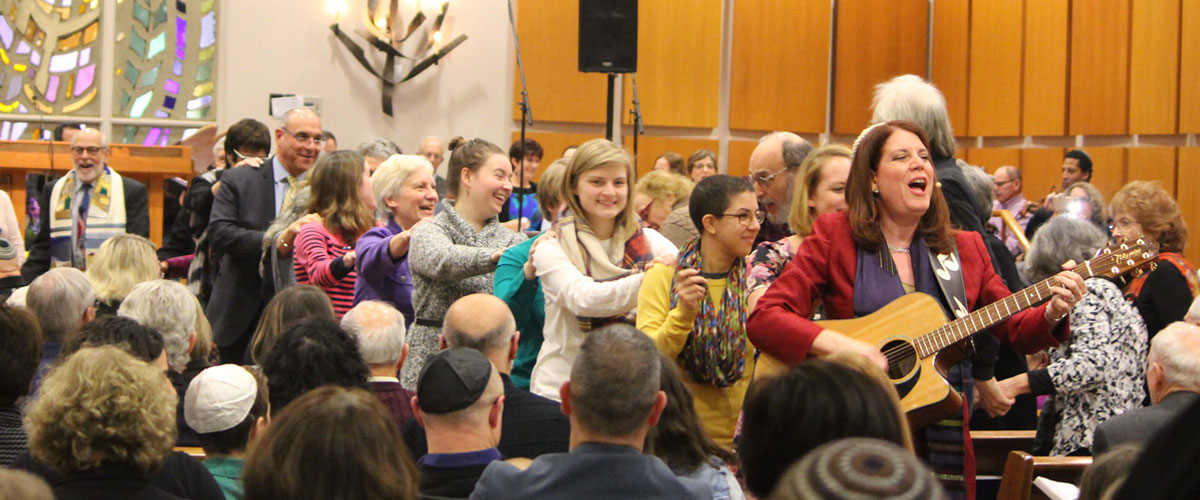 "<a href=""https://www.tbemadison.org/about""