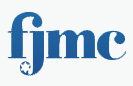 fjmc logo_inverted