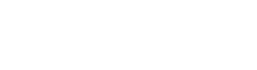 Logo for Beit Chai