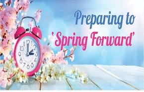 Spring-forward_2021-minyan-changes-march-14