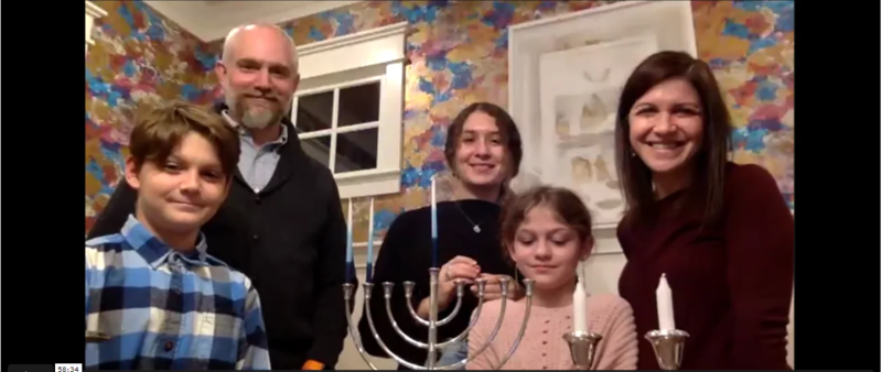 "<a href=""https://vimeo.com/490809460""