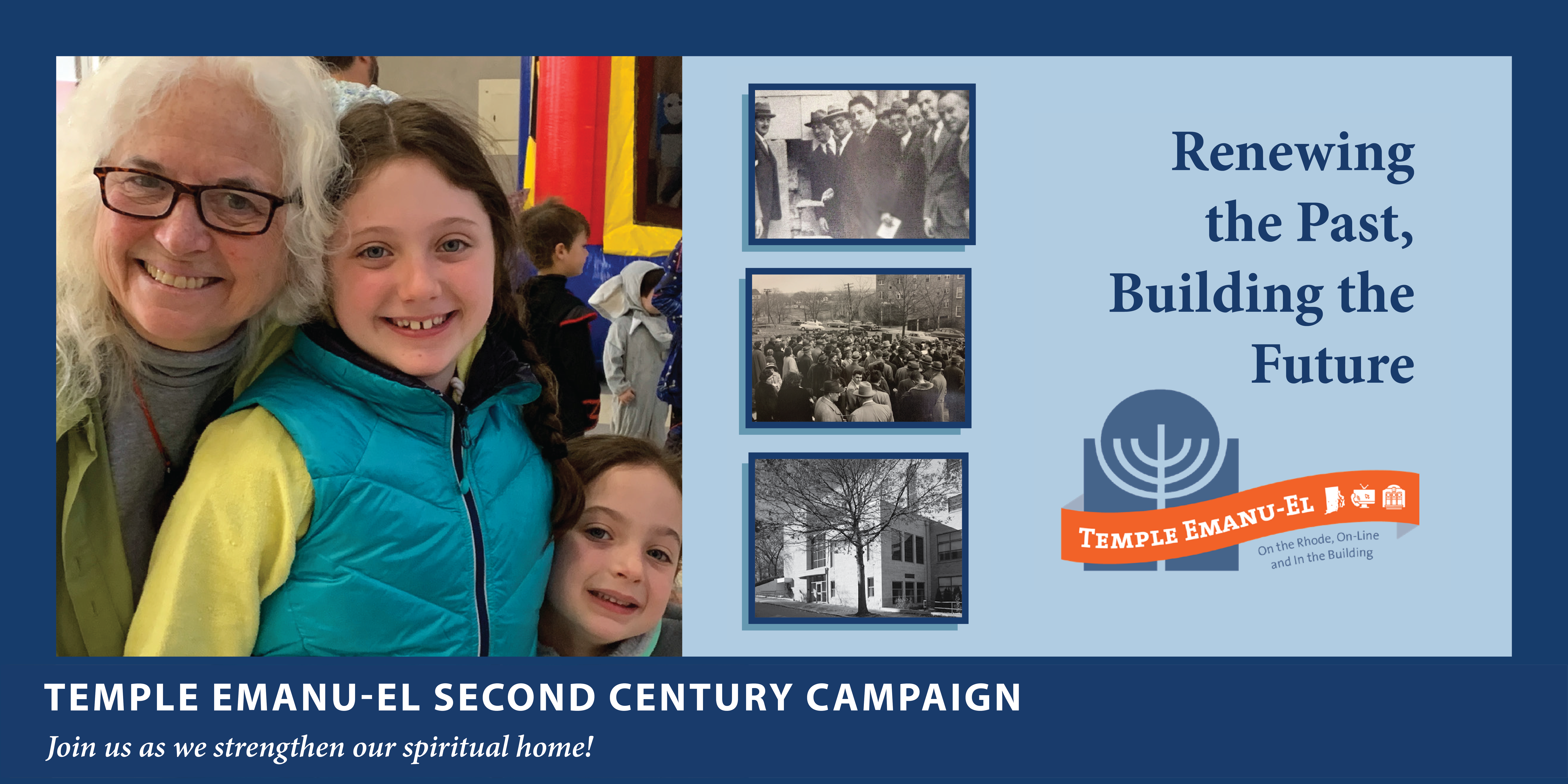 "<a href=""https://www.teprov.org/campaign""