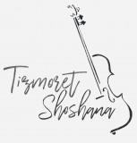 Logo for Tizmoret Shoshana