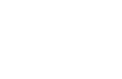 Logo for Adat Shalom