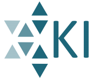 Logo for Kehillat Israel