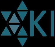Logo for Kehillat Israel