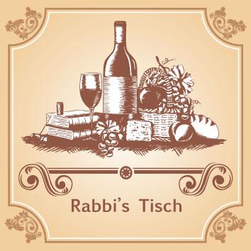 Rabbis-Tisch-for-web