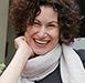 Rabbi Rachel Kobrin