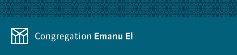 Congregation Emanu El