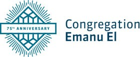 Working Across Faiths to Develop Moral, Social Change @ Congregation Emanu El | Houston | Texas | United States