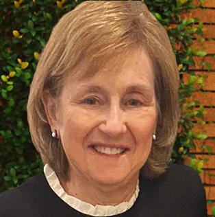 Barbara Loeser
