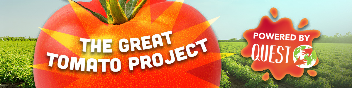 Banner Image for The Great Tomato Project: A Social Action Shabbat for Families