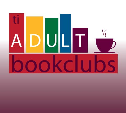 Adult Book Club