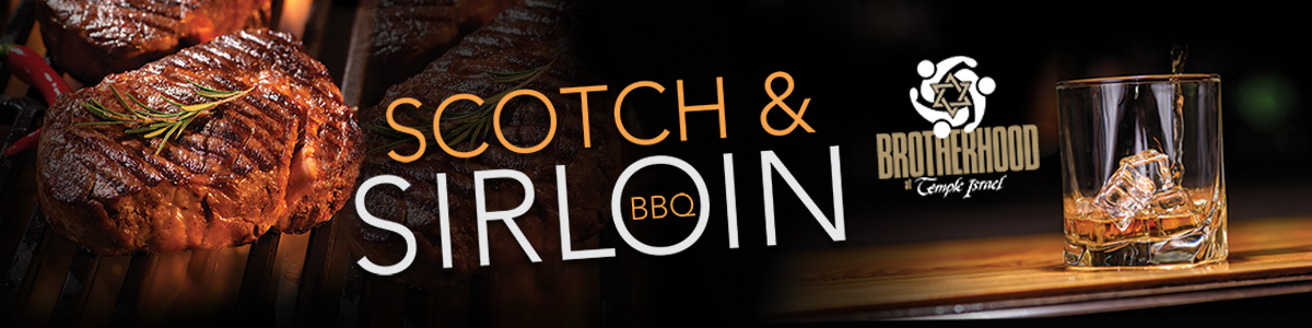 Banner Image for Brotherhood Scotch and Sirloin