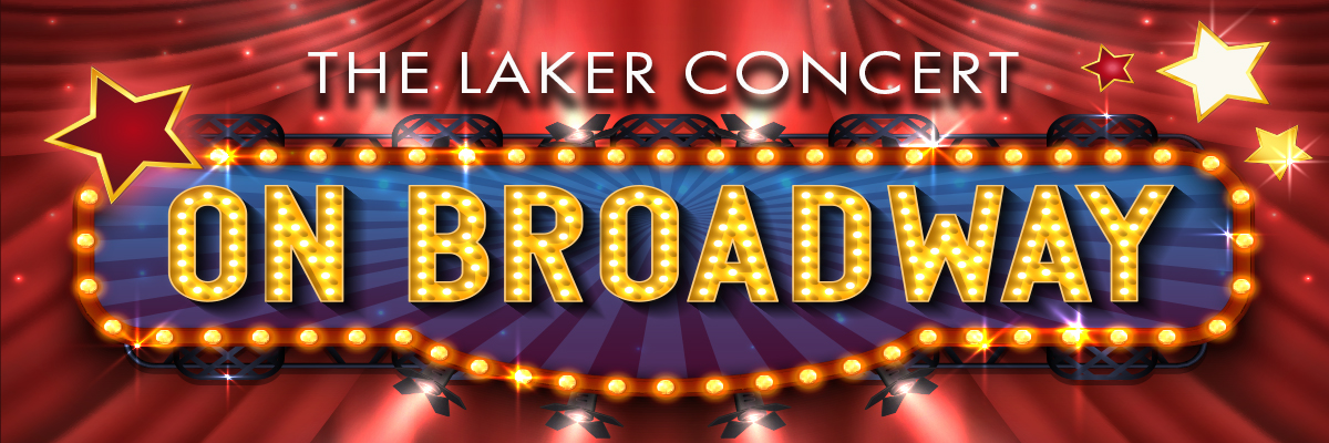 Banner Image for On Broadway with Seth Rudetsky & Judy Kuhn