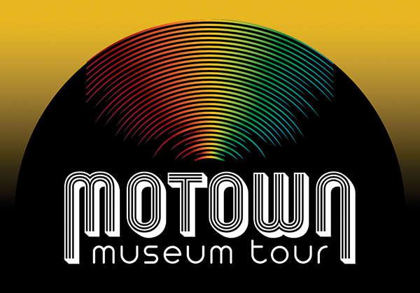 Temple Israel Sisterhood Motown Museum Tour