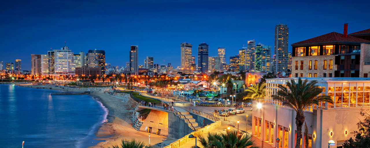 """<a href=""""/travel""""                                     target="""""""">                                                                 <span class=""""slider_title"""">                                     We're Going to Israel!                                </span>                                                                 </a>                                                                                                                                                                                       <span class=""""slider_description"""">Family and Teen Missions in 2020!</span>                                                                                     <a href=""""/travel"""" class=""""slider_link""""                             target="""""""">                             Family Mission Discount Ends January 1st                            </a>"""