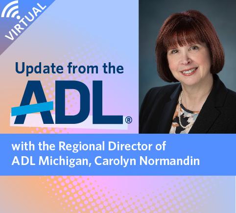 ADL Update