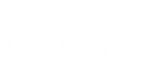 Logo for East Boca Kehilla