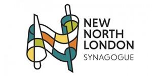 Logo for NNLS