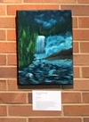 "<span class=""slider_title"">                                     Student Art Show                                </span>"