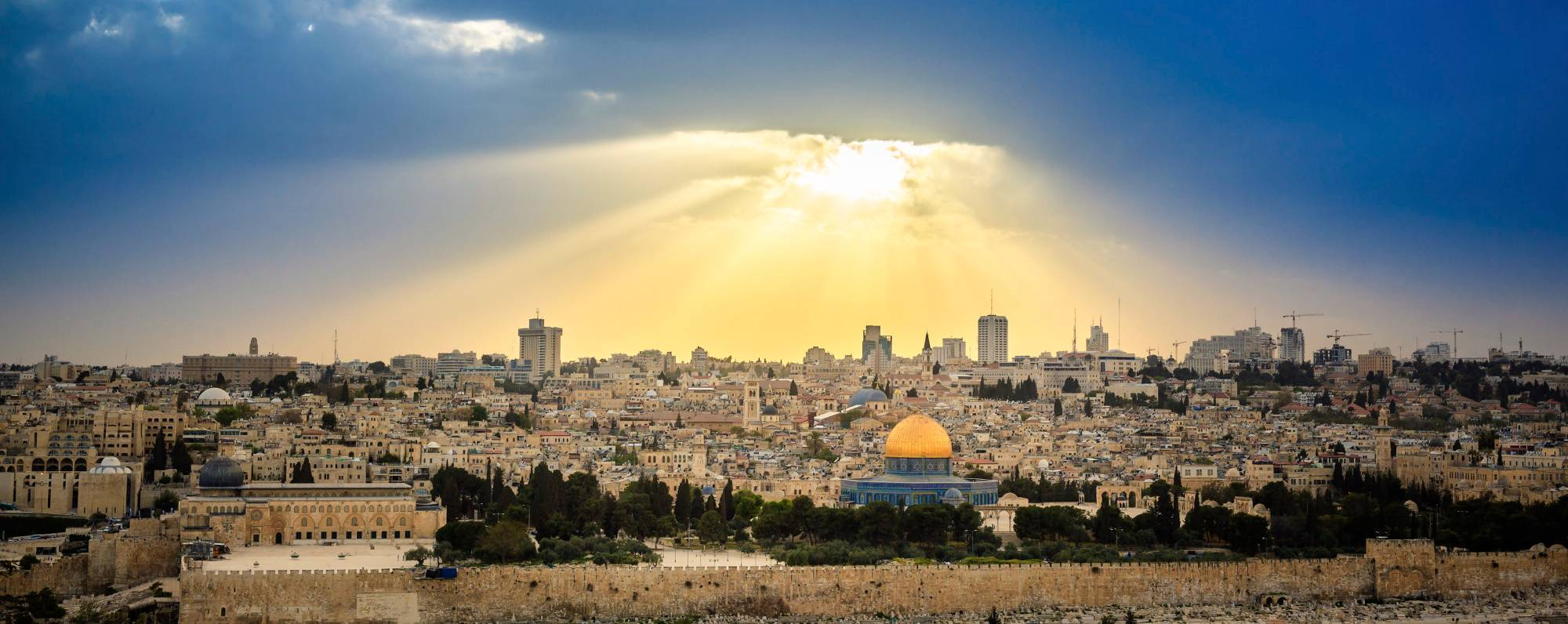 """<a href=""""http://www.arzaworld.com/The-Israel-You-Havent-Seen.aspx"""""""">                                                                 <span class=""""slider_title"""">                                     The Israel You Haven&#39;t Seen...                                </span>                                                                 </a>"""