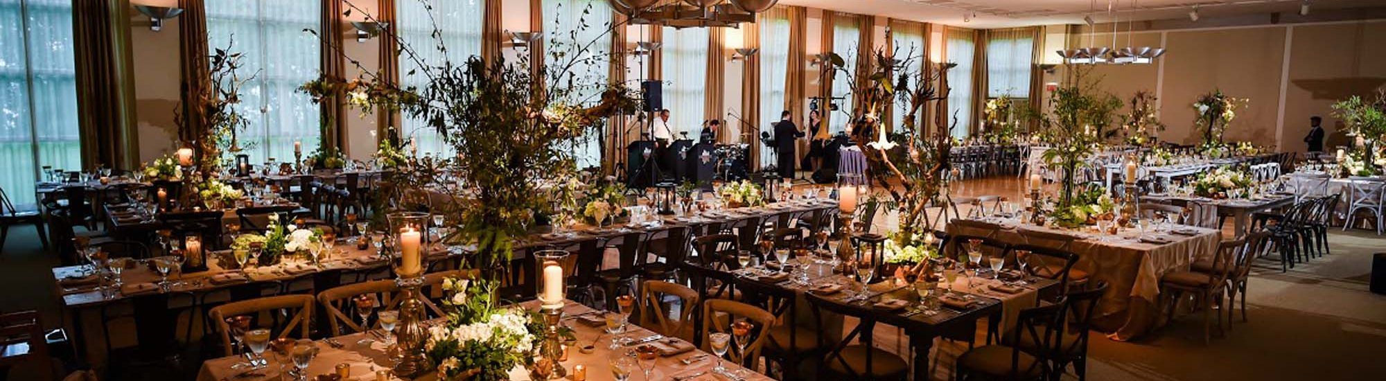 """<span class=""""slider_title"""">                                     REBECCA K. CROWN SOCIAL HALL                                </span>                                                                                                                                                                                       <span class=""""slider_description"""">The Rebecca K. Crown Social Hall is one of the most elegant reception halls on the North Shore and can be decorated and transformed for a truly personalized and exciting event.</span>"""