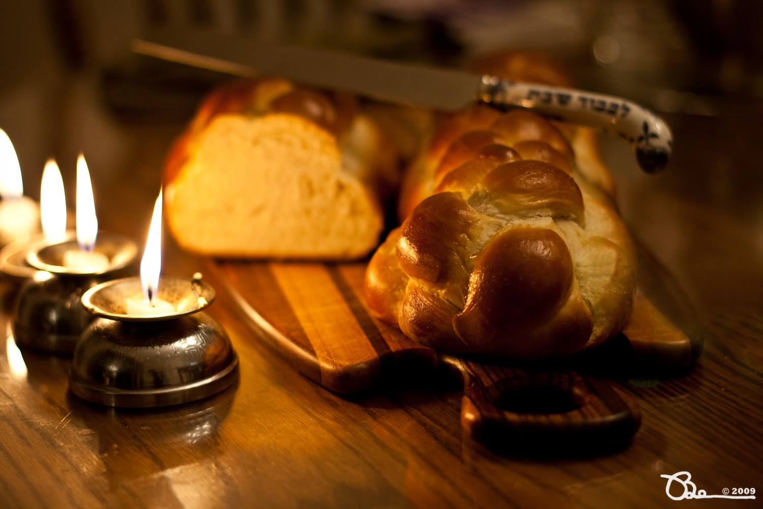 """<a href=""""https://www.tbzbrookline.org/event/intergenerational-shabbat.html""""                                     target="""""""">                                                                 <span class=""""slider_title"""">                                     Shabbat Vayigash: Intergenerational Shabbat!                                </span>                                                                 </a>                                                                                                                                                                                       <span class=""""slider_description"""">Join us Saturday, December 15th at 11:00am for a vibrant Intergenerational Shabbat service in the Sanctuary, including a shorter-than-usual Shacharit Service and Torah service with a parsha play starring TBZ kids and adults!</span>                                                                                     <a href=""""https://www.tbzbrookline.org/event/intergenerational-shabbat.html"""" class=""""slider_link""""                             target="""""""">                             LEARN MORE                            </a>"""
