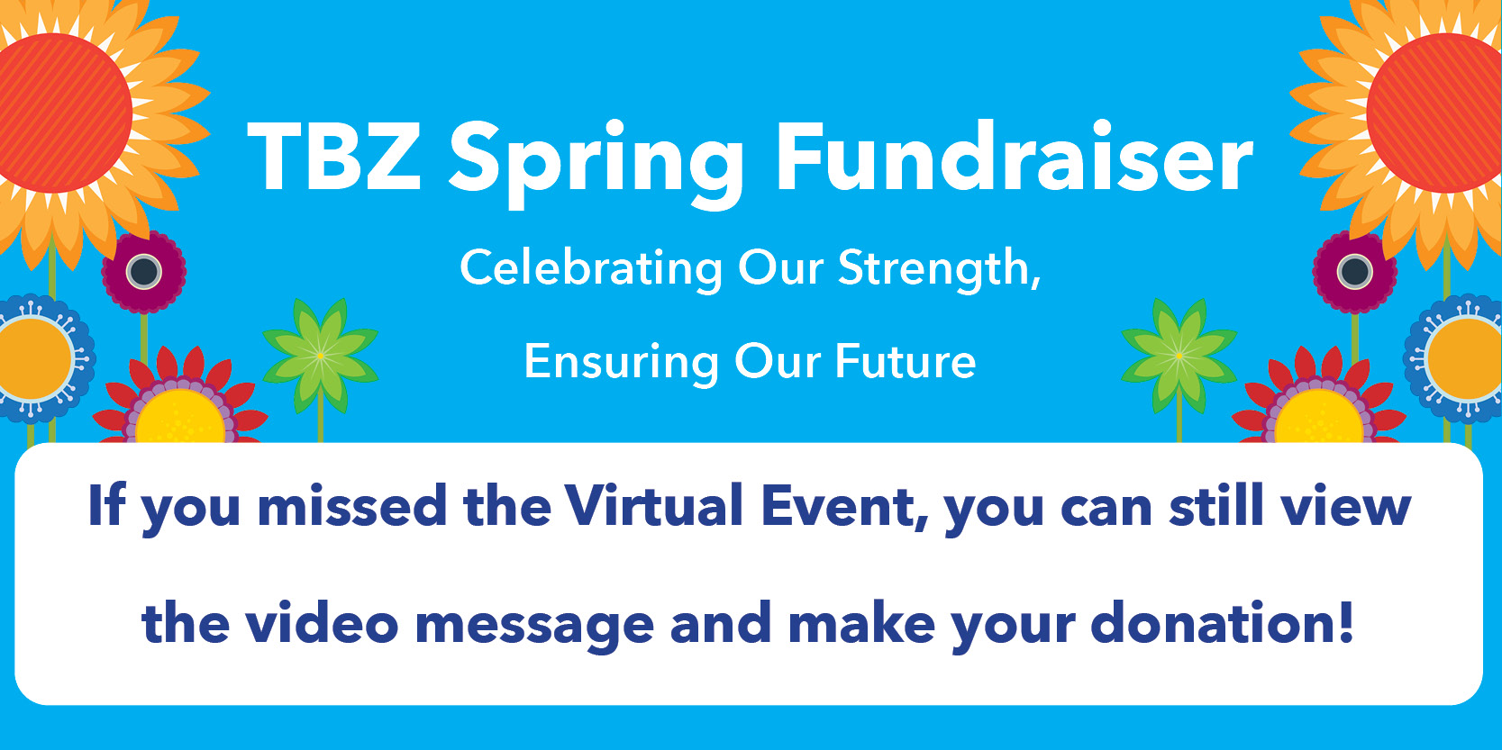 "<a href=""https://www.tbzbrookline.org/spring-fundraiser-2020.html#""