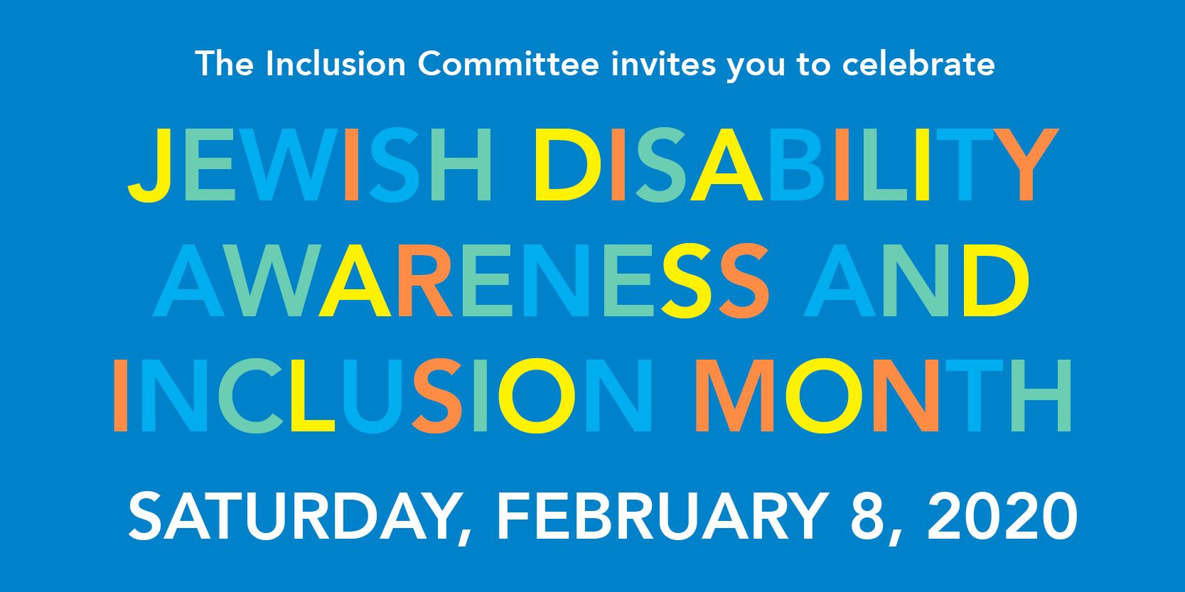 "<a href=""https://www.tbzbrookline.org/event/inclusion-shabbat1.html""