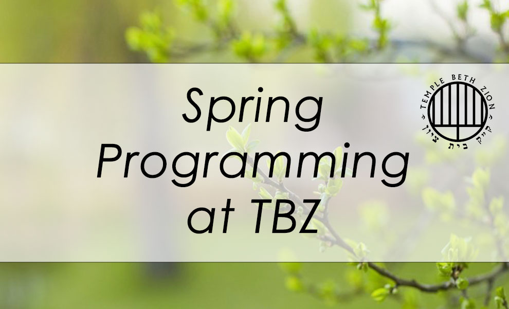"""<a href=""""https://tbzspring2021programming.wordpress.com""""                                     target=""""_blank"""">                                                                 <span class=""""slider_title"""">                                     So much happening at TBZ this Spring!                                </span>                                                                 </a>                                                                                                                                                                                       <span class=""""slider_description"""">Visit TBZ's Spring Programming website for more information on how to learn and stay connected to our community!</span>                                                                                     <a href=""""https://tbzspring2021programming.wordpress.com"""" class=""""slider_link""""                             target=""""_blank"""">                             Click here for more                            </a>"""