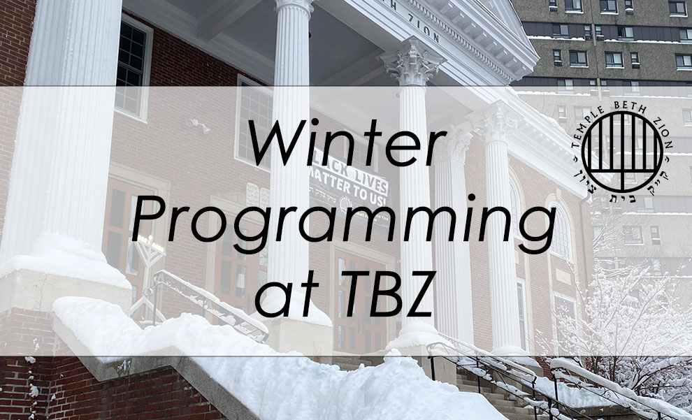 """<a href=""""https://tbzwinter2020programming.wordpress.com""""                                     target=""""_blank"""">                                                                 <span class=""""slider_title"""">                                     So much happening at TBZ this Winter!                                </span>                                                                 </a>                                                                                                                                                                                       <span class=""""slider_description"""">Visit TBZ's Winter Programming website for more information on how to learn and stay connected to our community!</span>                                                                                     <a href=""""https://tbzwinter2020programming.wordpress.com"""" class=""""slider_link""""                             target=""""_blank"""">                             Click here for more                            </a>"""