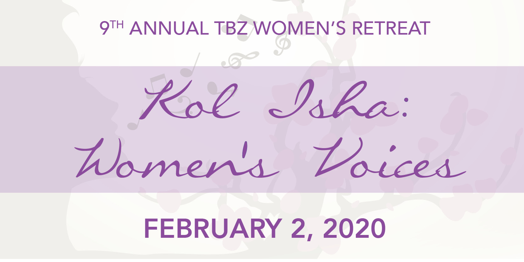 "<a href=""https://www.tbzbrookline.org/form/womens-retreat-2020""
