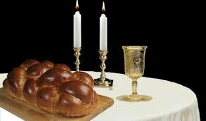 """<a href=""""https://www.tbzbrookline.org/thoughts?post_id=349380"""""""">                                                                 <span class=""""slider_title"""">                                     TBZ Community Dinner                                </span>                                                                 </a>                                                                                                                                                                                       <span class=""""slider_description"""">Join us Friday night, November 30th to celebrate Shabbat with the TBZ community!</span>                                                                                     <a href=""""https://www.tbzbrookline.org/thoughts?post_id=349380"""" class=""""slider_link"""">Register Now</a>"""