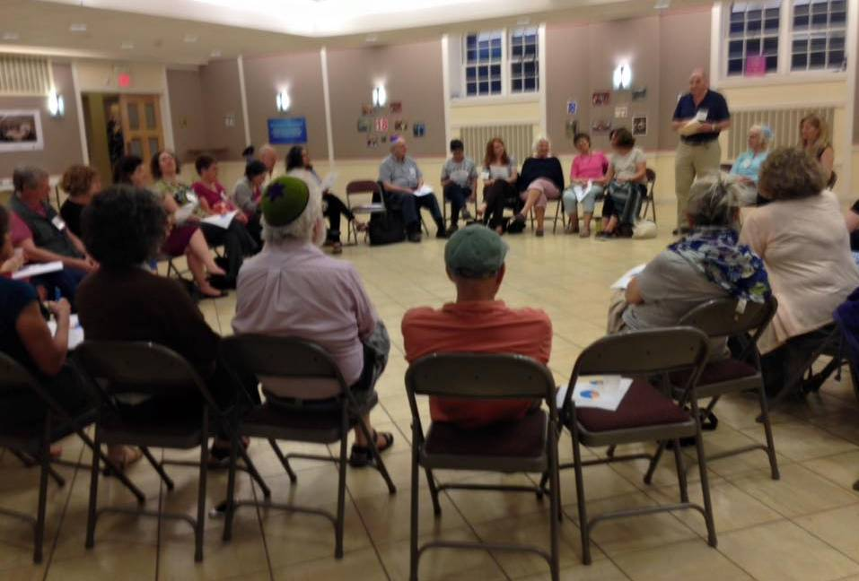 """<a href=""""https://www.tbzbrookline.org/event/tbz-semiannual-community-meeting-childcare-provided.html""""                                     target="""""""">                                                                 <span class=""""slider_title"""">                                     TBZ Semiannual Community Meeting                                </span>                                                                 </a>                                                                                                                                                                                       <span class=""""slider_description"""">Join together as a community this Sunday, December 16th, to hear about the state of the shul and vote on the TBZ Board of Directors!</span>                                                                                     <a href=""""https://www.tbzbrookline.org/event/tbz-semiannual-community-meeting-childcare-provided.html"""" class=""""slider_link""""                             target="""""""">                             LEARN MORE                            </a>"""