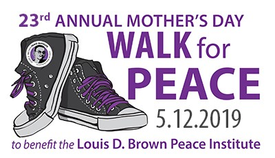 "<a href=""https://www.tbzbrookline.org/event/23rd-annual-mothers-day-walk-for-peace.html""