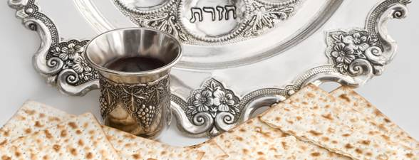 "<a href=""https://www.tbzbrookline.org/passover5779""