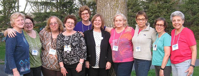 "<span class=""slider_description"">The Women of OPT</span>"