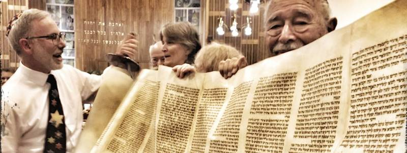 "<span class=""slider_description"">Simchat Torah 2018</span>"
