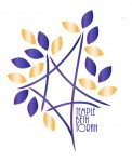 Logo for Temple Beth Torah