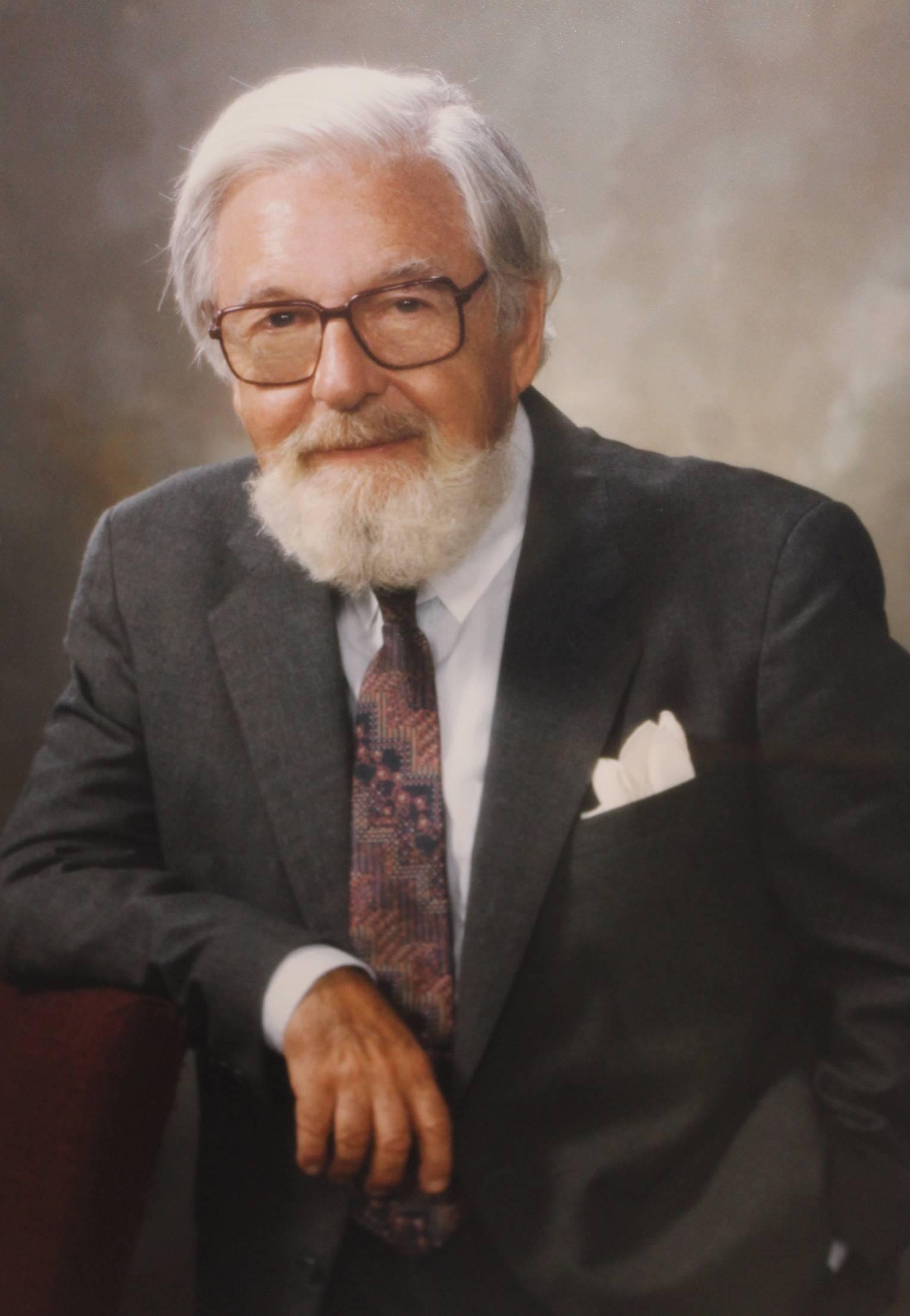 rabbi rothman no outline