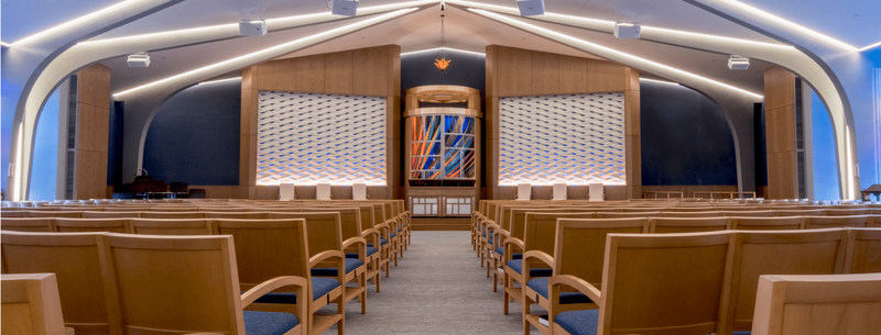"<a href=""https://www.templeshalom.org/blogs""
