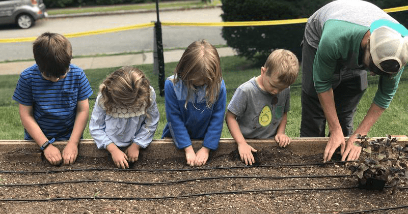 "<a href=""https://www.templeshalom.org/nurseryschool""
