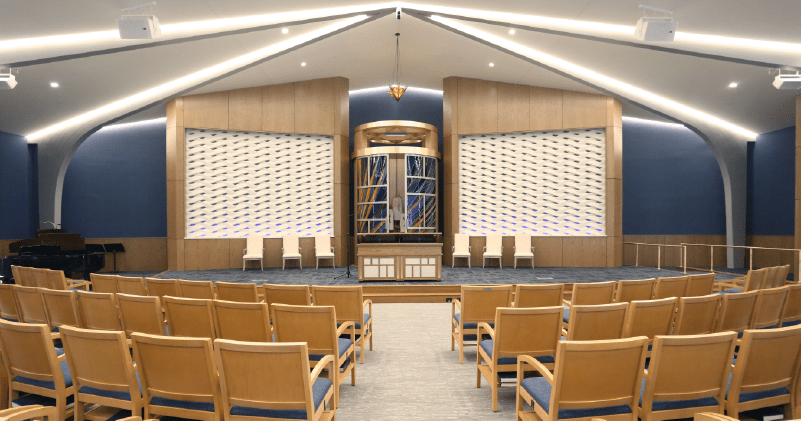 "<a href=""https://www.templeshalom.org/virtual-shabbat""