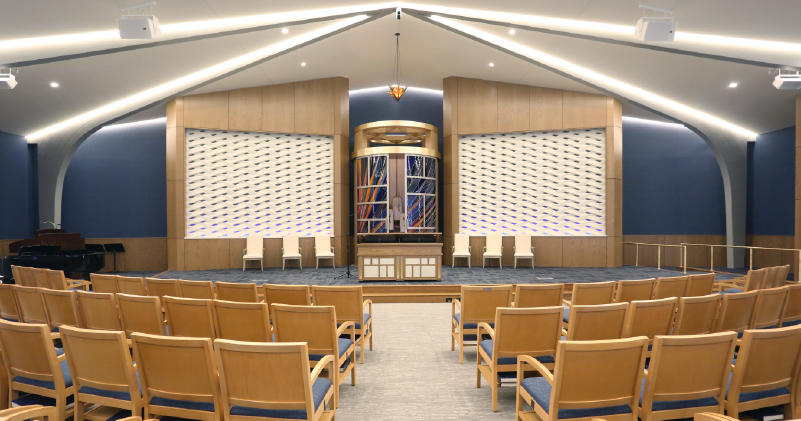 "<a href=""https://www.templeshalom.org/summer-shabbat-evenings.html""