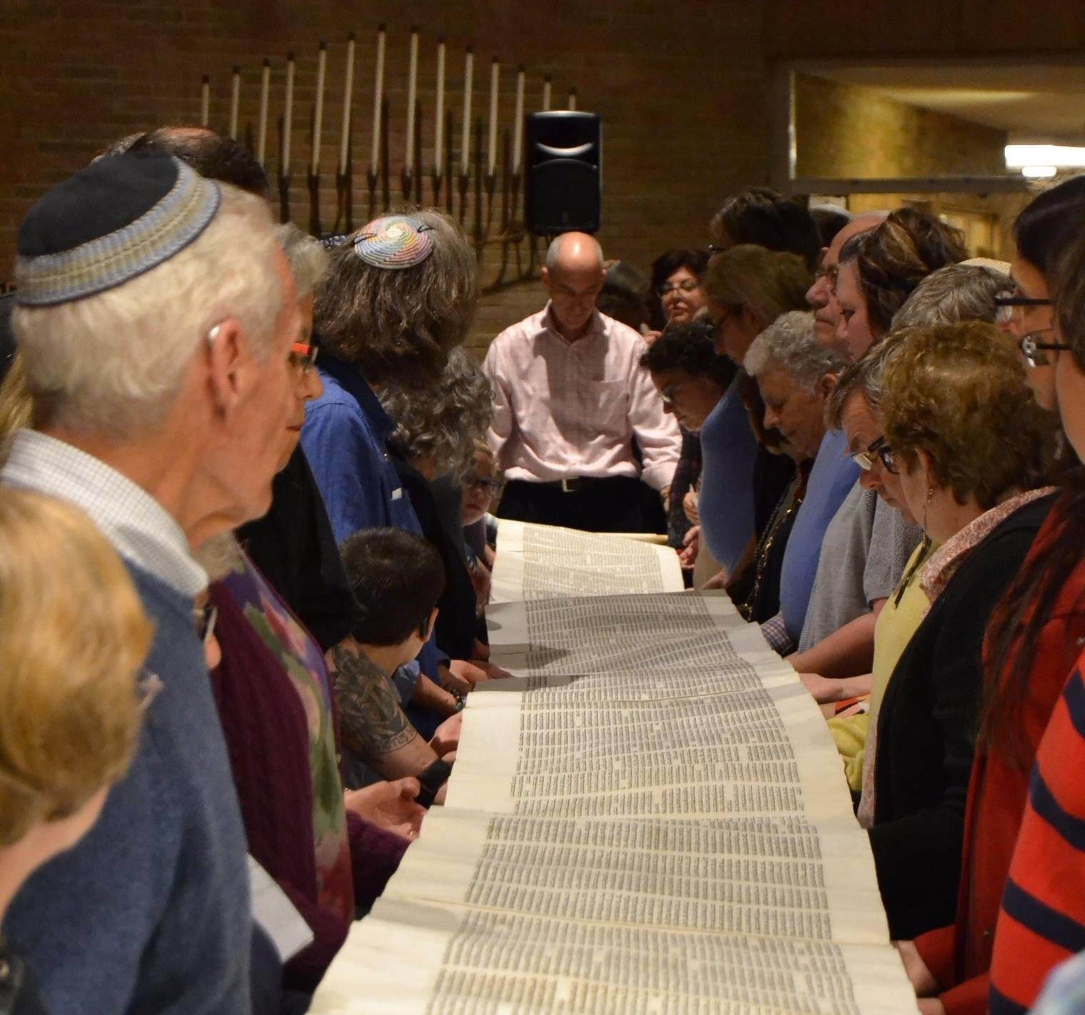 "<a href=""https://www.suburbantemple.org/open-doors.html"""">