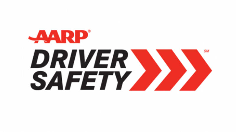 Banner Image for AARP: Safe Drivers Course