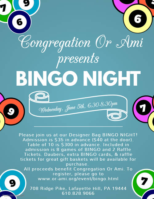 "<a href=""https://www.or-ami.org/event/bingo.html""