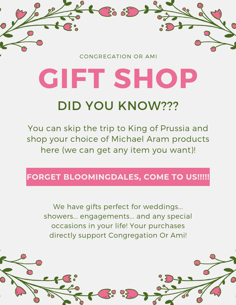 """<span class=""""slider_title"""">                                     GIFT SHOP SPECIAL OCCASIONS                                </span>"""